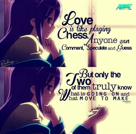 631 best anime quotes images on pinterest manga quotes