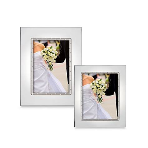 bed bath and beyond picture frames lenox 174 devotion picture frames bed bath beyond