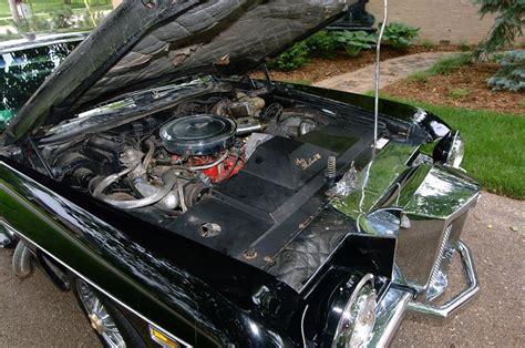 stutz motor stutz klassiekerweb