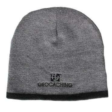 geocaching hat_500 – official blog