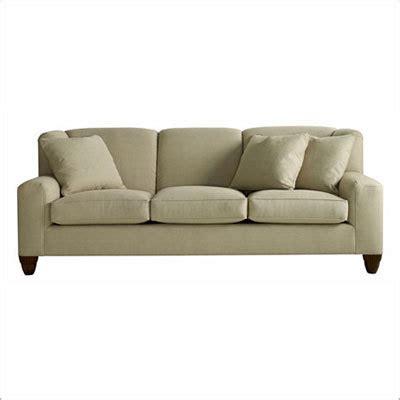 italian sofas in india italian sofas in india infosofa co