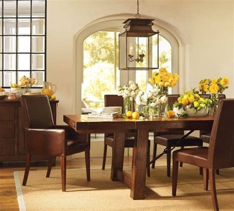 Lantern Light Fixtures For Dining Room Bolton Indoor Outdoor Lantern