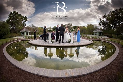 leu gardens winter park 17 best images about garden weddings on