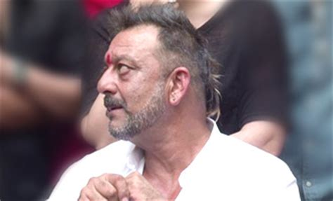 sanjay dutt long hair stayle katrina kaif irked with photographers bollywood movie news