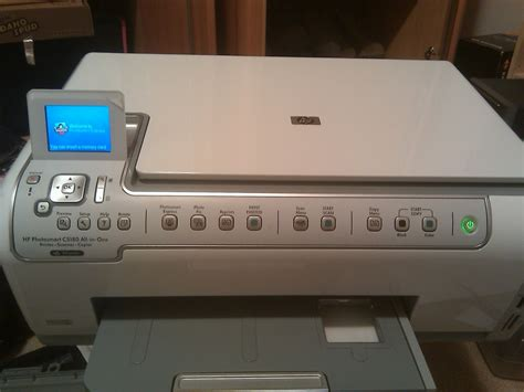 resetter printer hp all hp photosmart c5180 all in one printer scanner copier