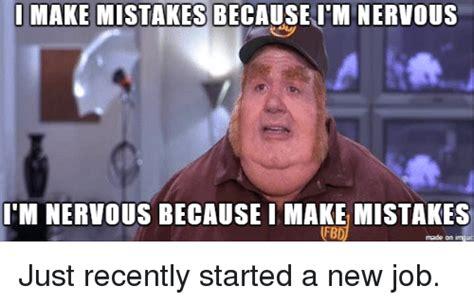 New Job Meme - 25 best memes about starting a new job starting a new