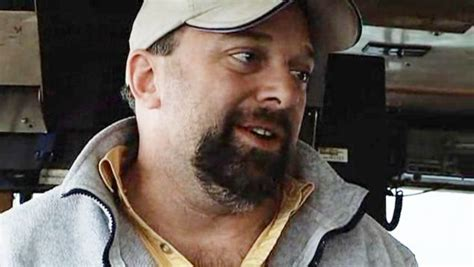 deadliest catch phil dies episode deadliest catch star dead tony lara was 50 variety