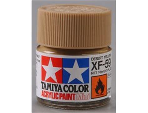 Vallejo 71140 Us Desert Sand Model Kit Paint tamiya mini xf 59 flat desert yellow 10ml acrylic paint 81759 163 1 58