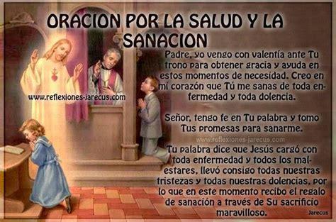imagenes catolicas de sanacion oraci 243 n por la salud y la sanaci 243 n oraciones pinterest