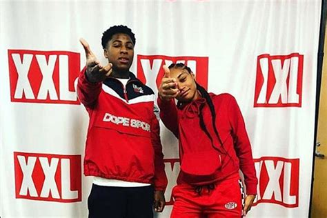youngboy never broke again latest news youngboy never broke again s girlfriend raps about