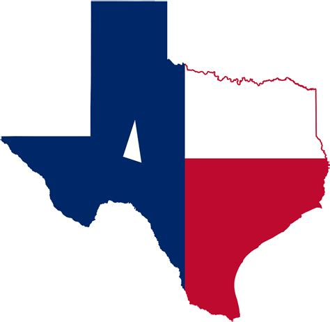 texas map flag june 2013 j o s h u a p u n d i t