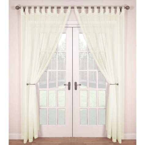 cilest mood swings best net curtains for privacy 28 images net curtains