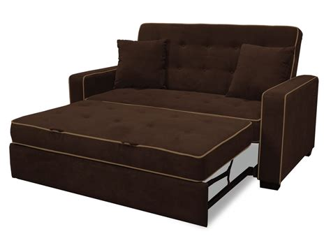 Sectional Sleeper Sofa Bed by Futon Sofa Bed S3net Sectional Sofas