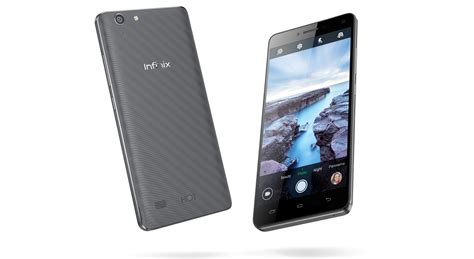 Infinix X521 S Pro Lte 3 infinix 3 pro specifications and price in nigeria