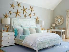 Coastal Bedroom Ideas 240 Best Coastal Wall Decor Shop Diy Images On Coastal Cottage And