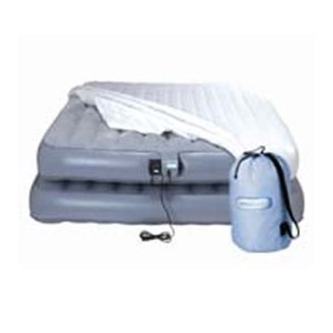 aero beds at walmart compare prices of ready beds read ready bed reviews buy online rachael edwards