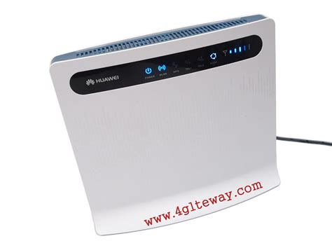 Router Huawei New Arrived Huawei B593u 12 Review Modem3gtablet