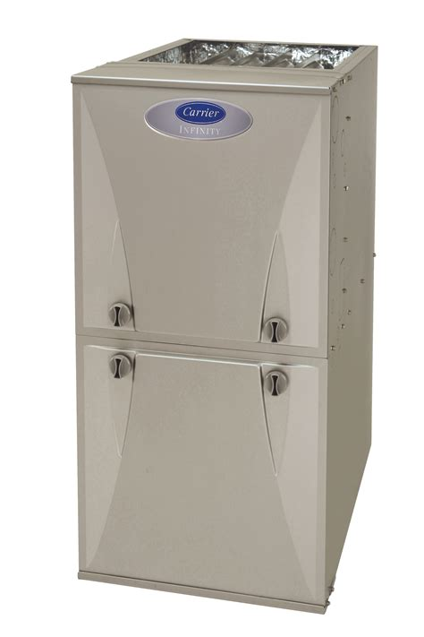 carrier infinity hvac system cost carrier furnace new carrier furnace cost