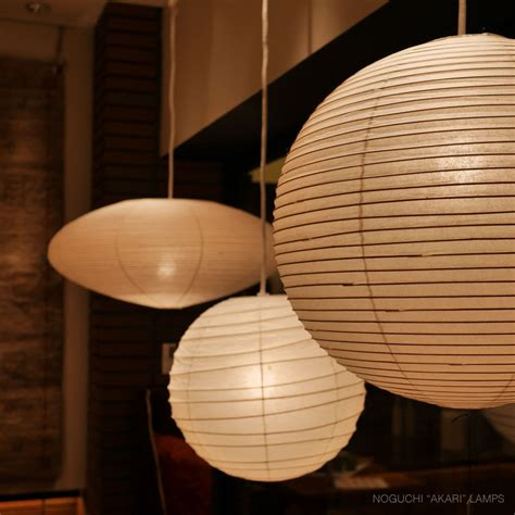 noguchi lighting ceiling ceiling designs