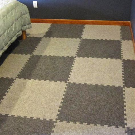 Greatmats Specialty Flooring, Mats and Tiles: What's the
