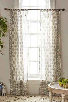bow windows curtains bow window curtains on corner window curtains arched window curtains and window