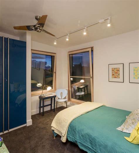 tata ruang makan rumah minimalis tata ruang tamu desain rumah yang minimalis