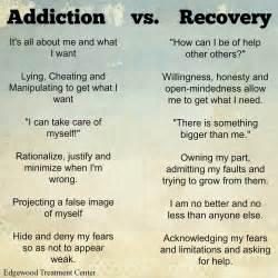 2000 x 2000 jpeg 3002kb addiction v recovery narcissist sociopaths