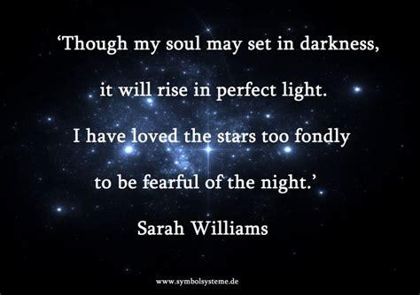 set in darkness a pin by laura faith on quotes snippets and such