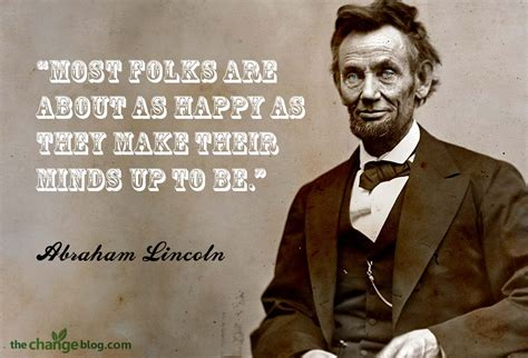 abraham lincoln lewis biography abraham lincoln quotes about slavery quotesgram