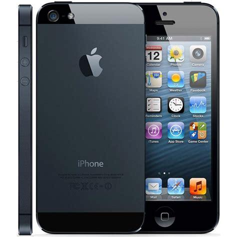mobile phone products apple mobile phone manufacturer inpune maharashtra india