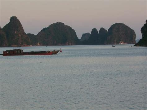 Motorrad Kaufen In Vietnam by Vietnam Reisebericht Quot 3 Und 4 Tag Quot