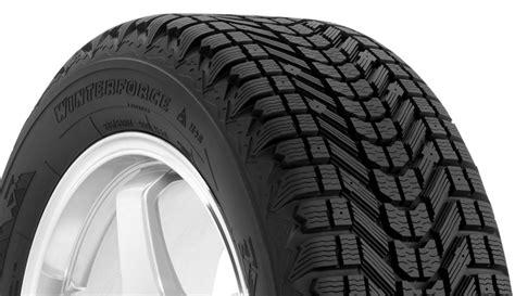 Firestone Suv Tires Reviews Bridgestone Blizzak Vs Michelin X Winter Snow Tires