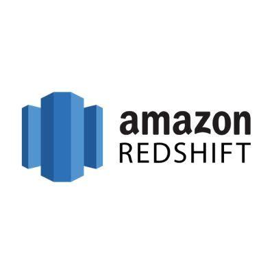amazon redshift snaps archive snaplogic