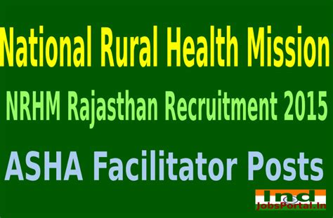 rajasthan medical department jobs 2015 government jobs state portal government of rajasthan upcomingcarshq com