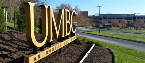 Umd Mba Program Ranking by Top 10 Colleges For An Degree In Baltimore Md