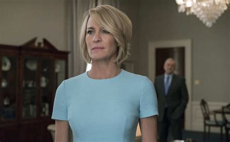 next house of cards season house of cards will write out kevin spacey from final season