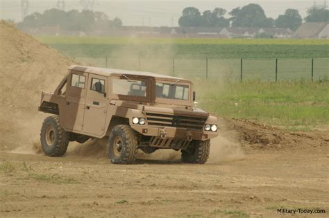 renault sherpa military google images