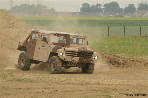 renault sherpa jeep truk militer berbagai negara cheap electronics