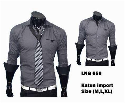 Supplier Baju Murah 37 supplier baju murah eceran kemeja pria murah berkualitas