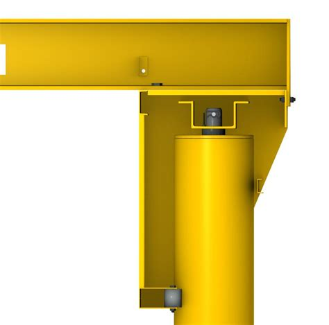 jib crane design jib crane specifications drawings pricing