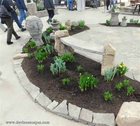 natural stone benches natural stone benches devine escapes