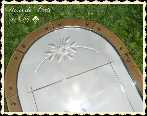 Etched Vinyl Projects - 17 best ideas about etched mirror on glass