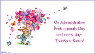 Hanover Flowers - acm blog happy administrative professional s day