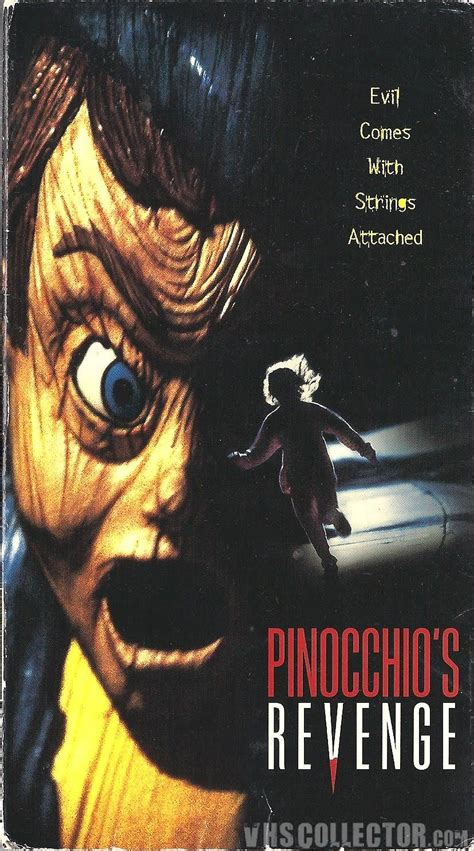 man i love films horror thursday house 1977 man i love films horror thursday pinocchio s revenge
