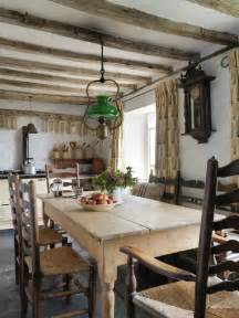 rustic farm house 212 best rustic country farmhouse kitchens images on pinterest