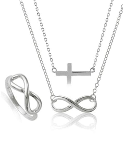 sideways infinity symbol 17 best images about sideways cross on