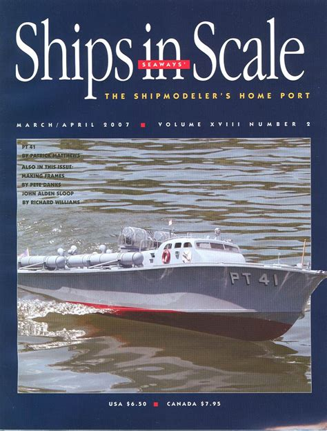 woodwork ship modelling   magazine  plans