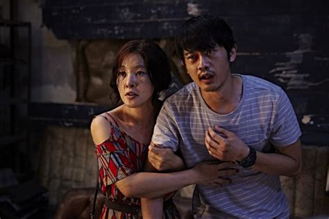 film drama korea queen photo added new still for the korean movie quot the queen of