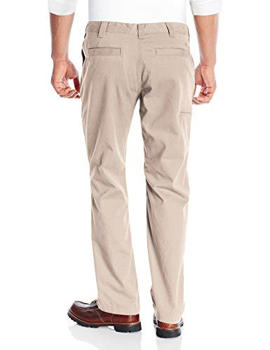 carhartt rugged work khaki pant carhartt s relaxed fit rugged work khaki pant import it all