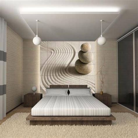 modern bedroom tiles bedroom tile decorating ideas home designs project